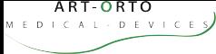 Art Orto Салон ортопедии